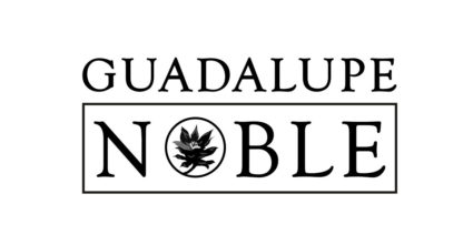 Sitio web de Guadalupe Noble